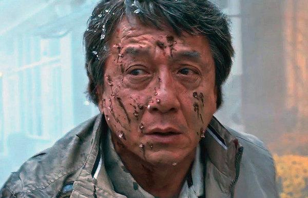 El-dia-que-Jackie-Chan-casi-muere-rodando-una-escena-de-accion_landscape