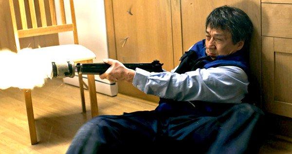 Foreigner-Movie-Trailer-2017-Jackie-Chan-Pierce-Brosnan