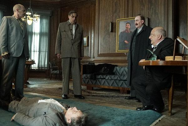 09deathofstalin-articleLarge