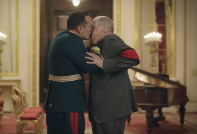 new-comedy-trailer-death-stalin-released-sonder-ee-1