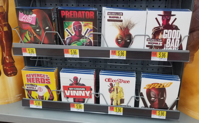 deadpool-covers-20th-century-fox-blurays-3.jpg