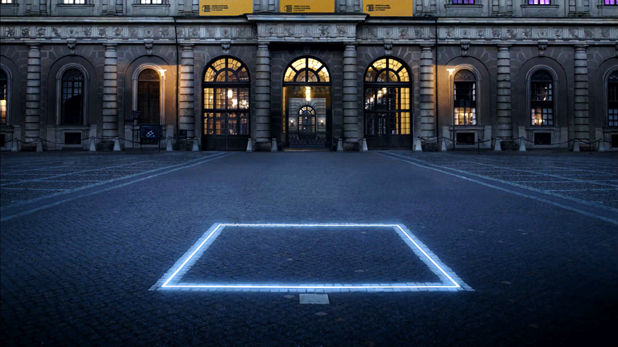 The+Square+4+-+Curator