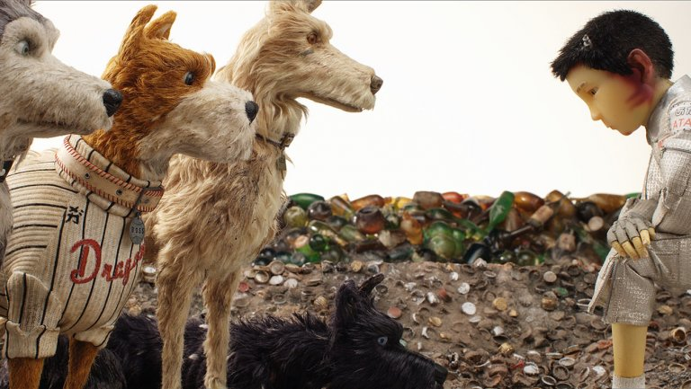 isle_of_dogs_still_20.jpg