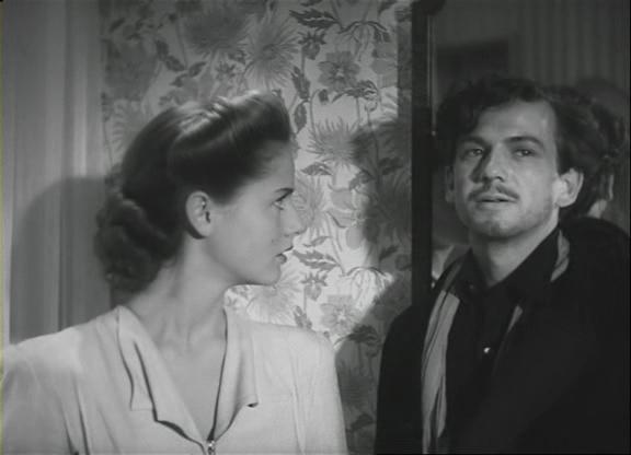 kris-1946-ingmar-bergman