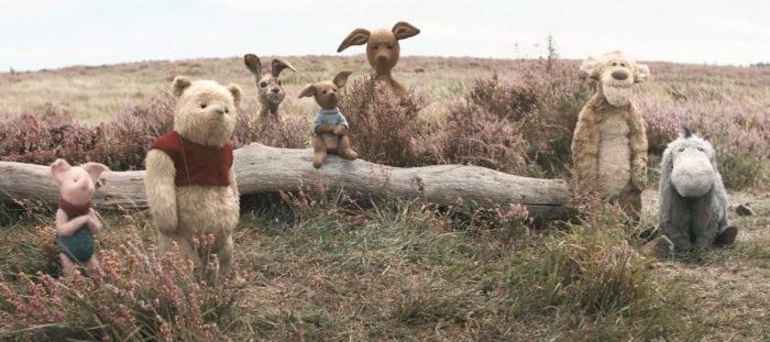 christopherrobin-pooh-crew-woods-700x311-1.jpg