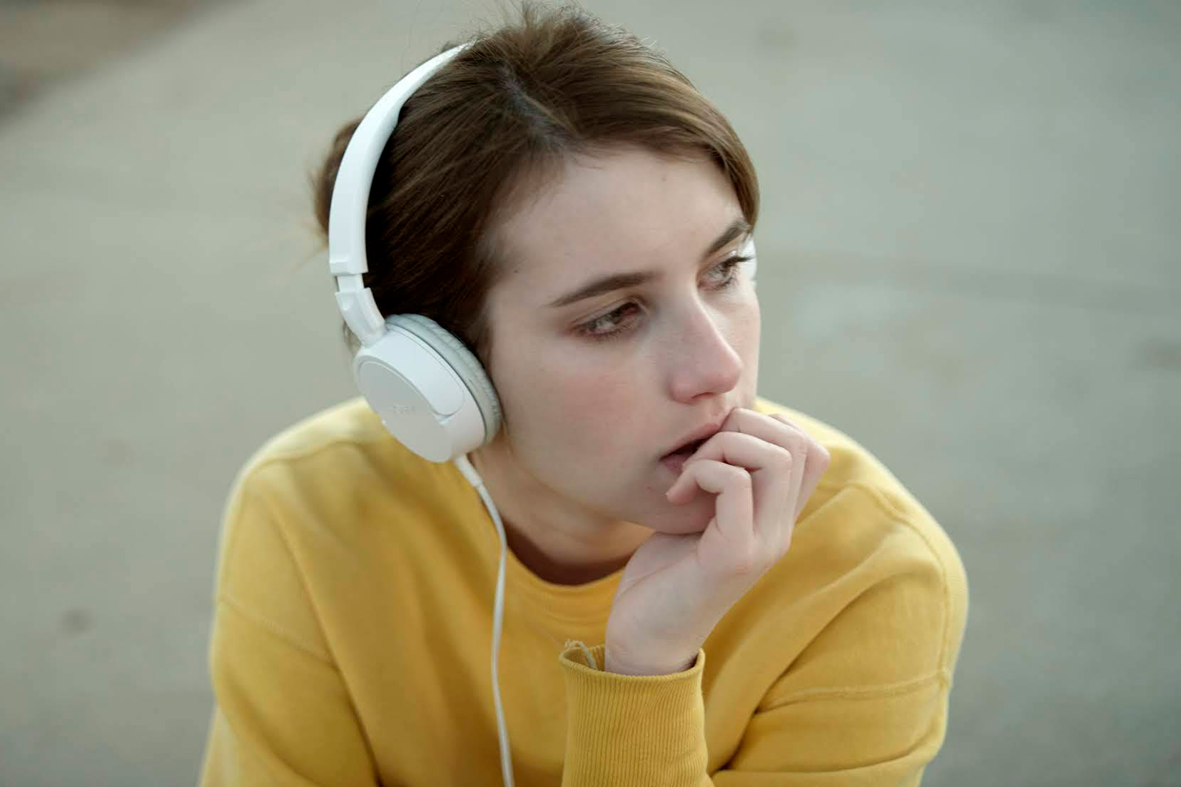 emma_headphones.jpg