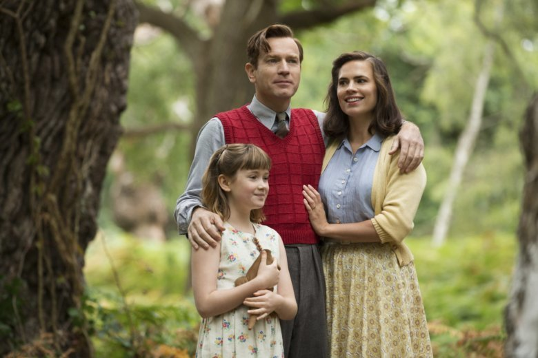 Film_Review_-_Christopher_Robin_99994-780x520