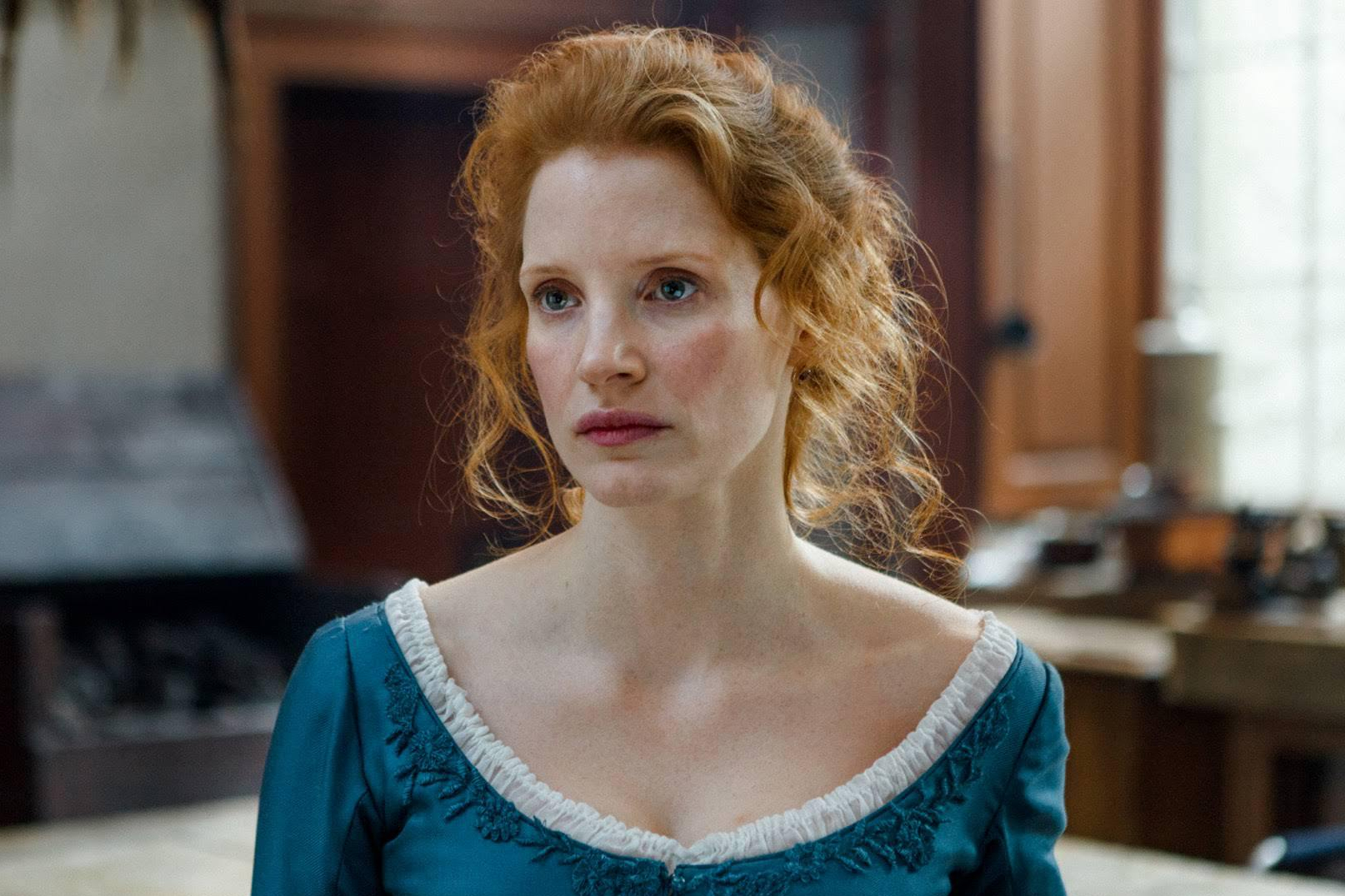 jessica-chastain-in-miss-julie.jpg