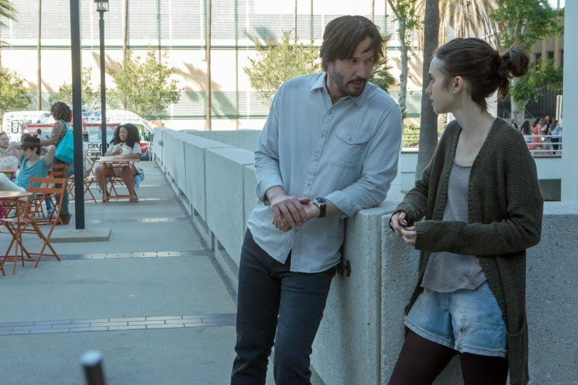 lily-collins-and-keanu-reeves-in-to-the-bone.jpg