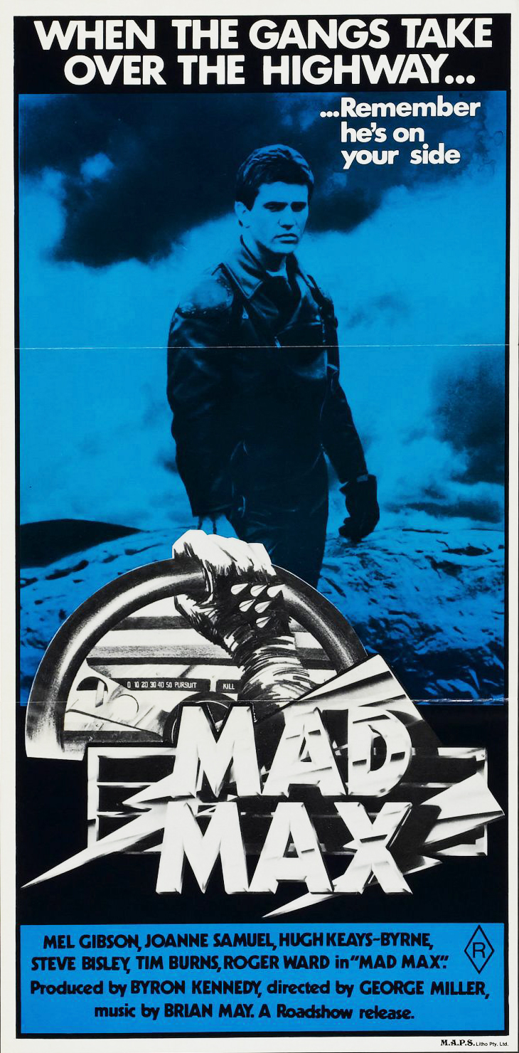 madmax3