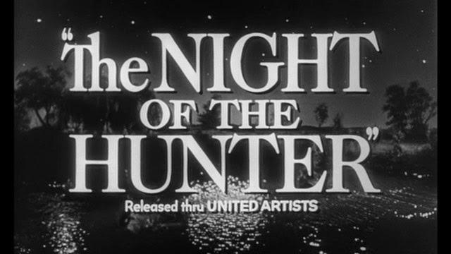 Nightofthehunter.jpg