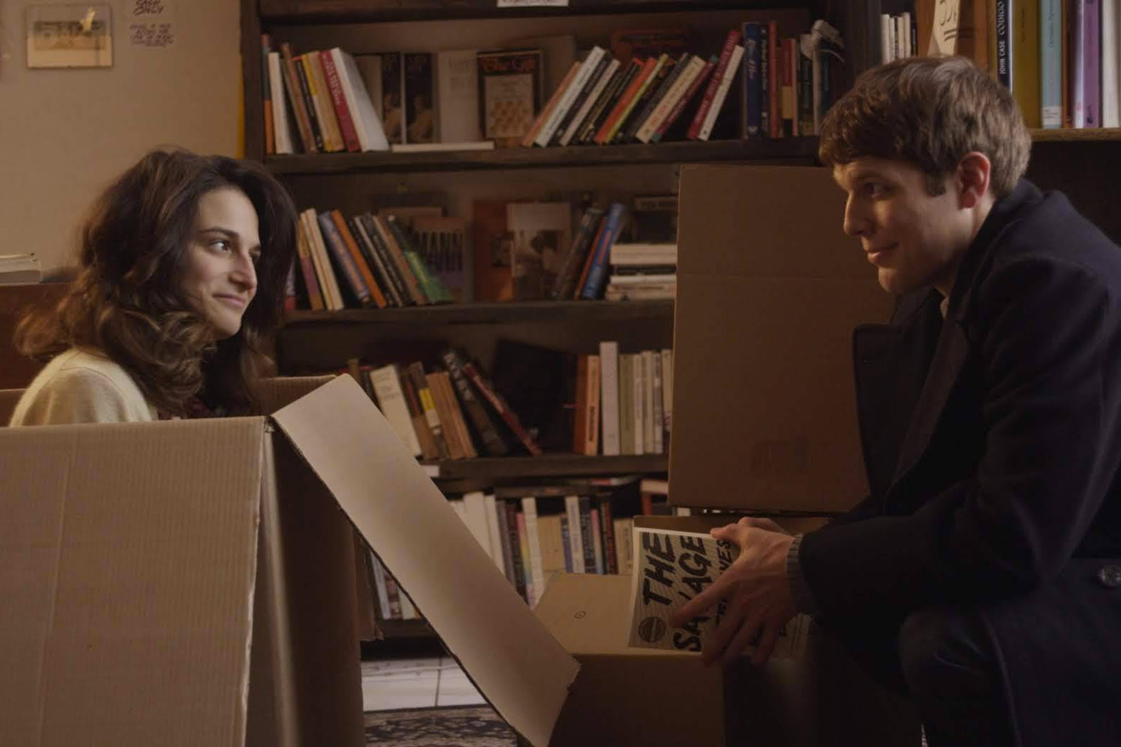 obviouschild_still2_jennyslate_jakelacy__bychristeague_2013-11-26_03-01-20pm.jpg