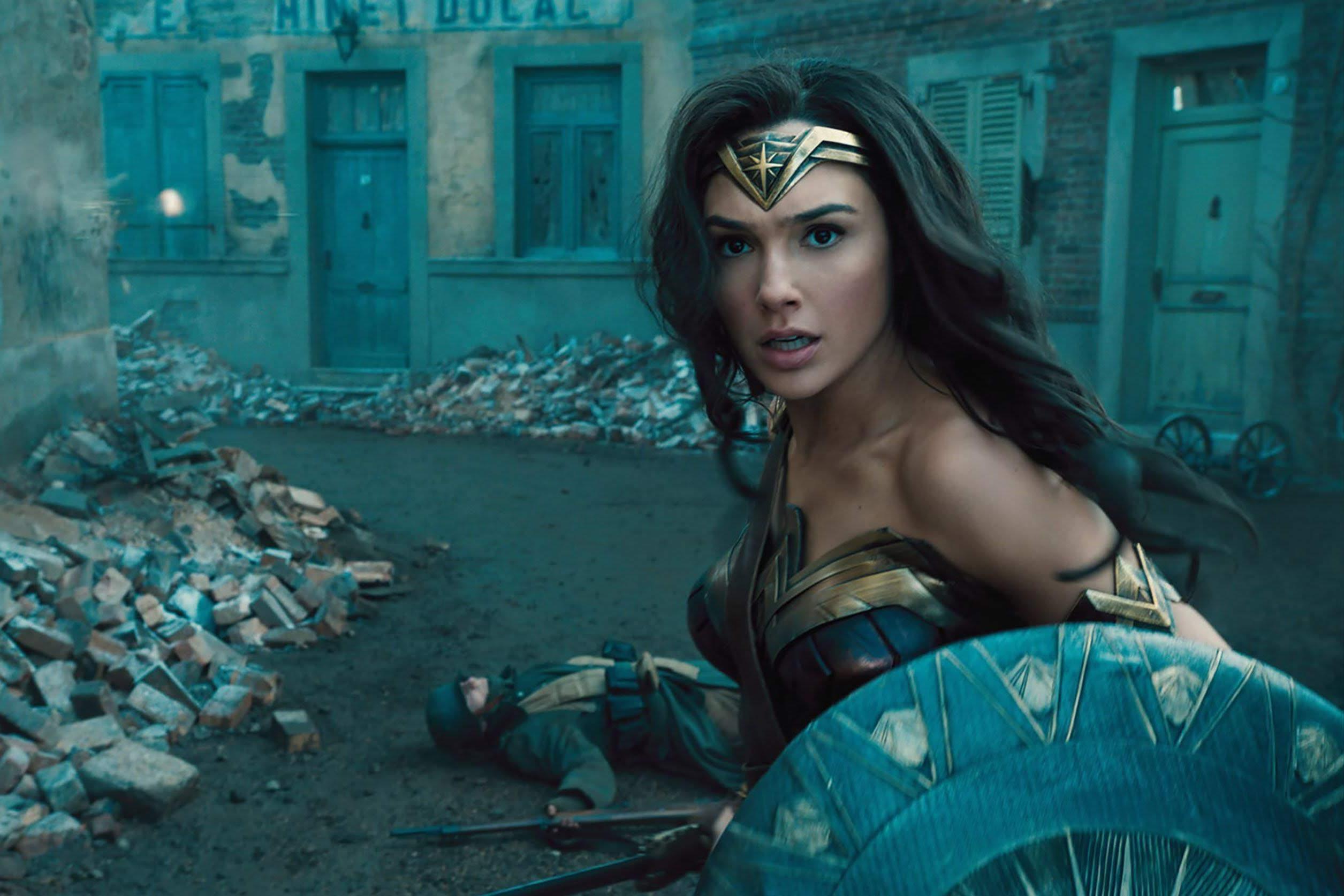 100 Great Films Directed or Written by Women - Film Daze