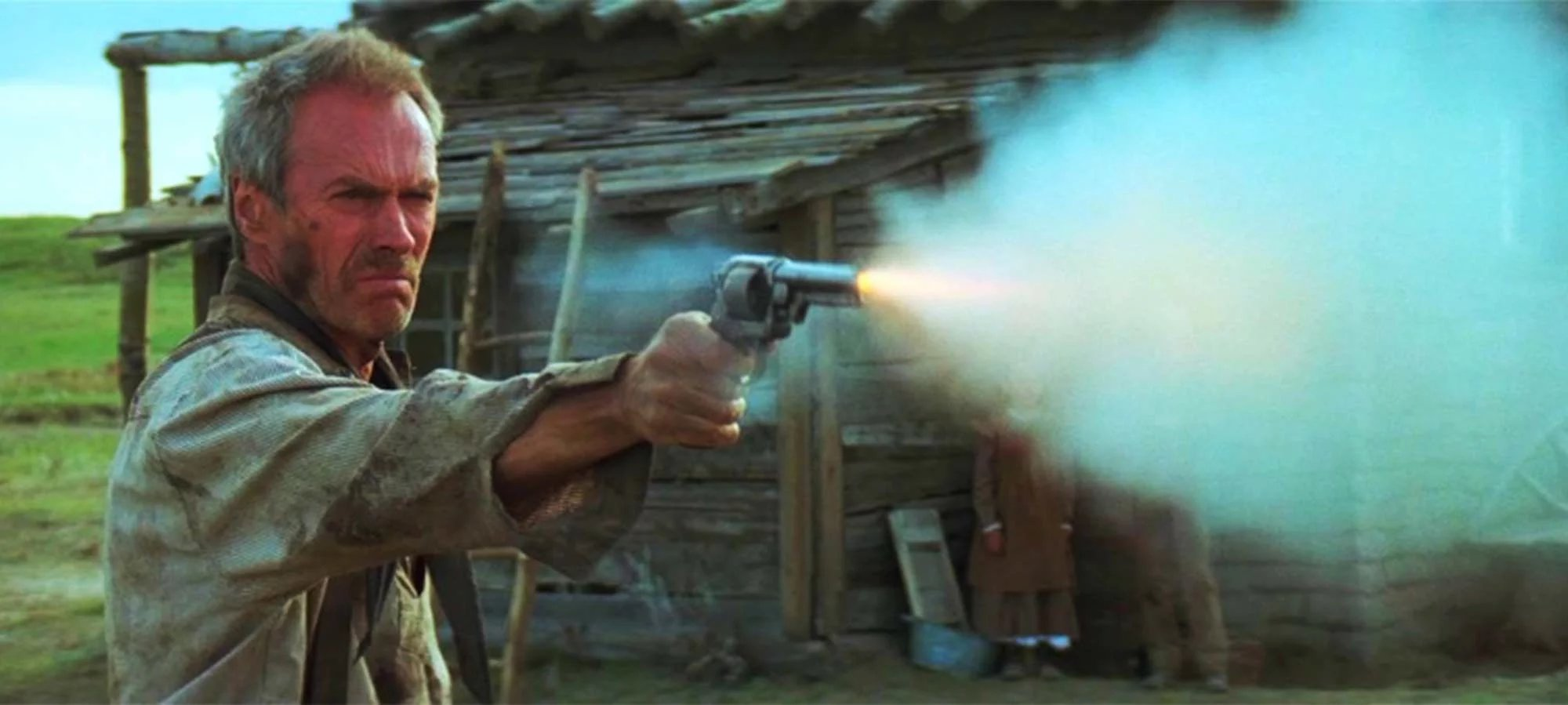 clint-eastwood-unforgiven-guns 2.jpg