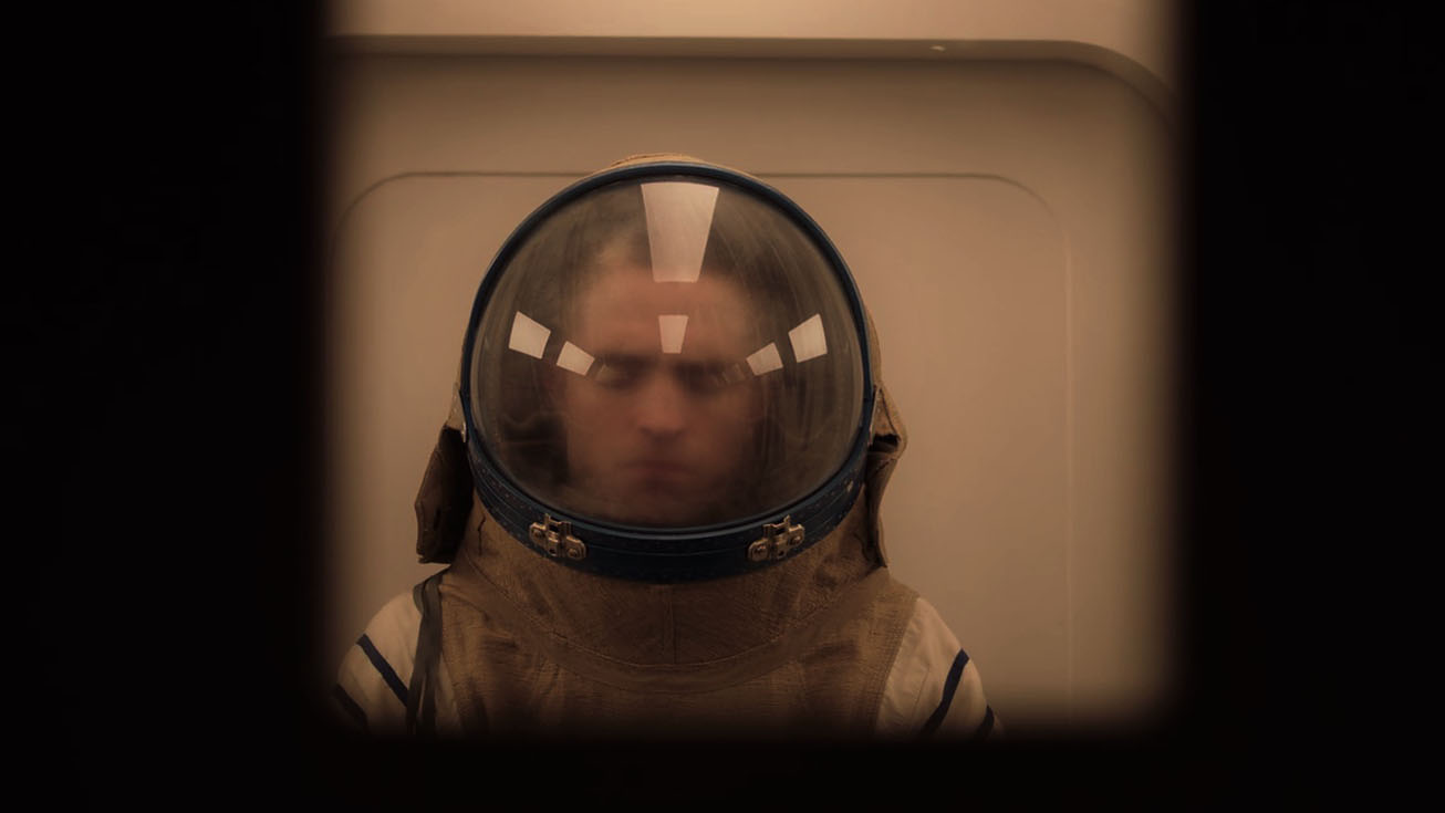 high-life-claire-denis-51