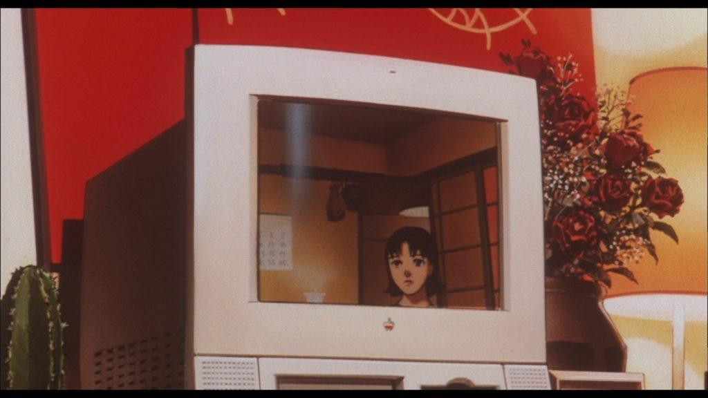 Perfect-Blue-Satoshi-Kon-Mima-computer-internet-stalker-rumi-1024x576
