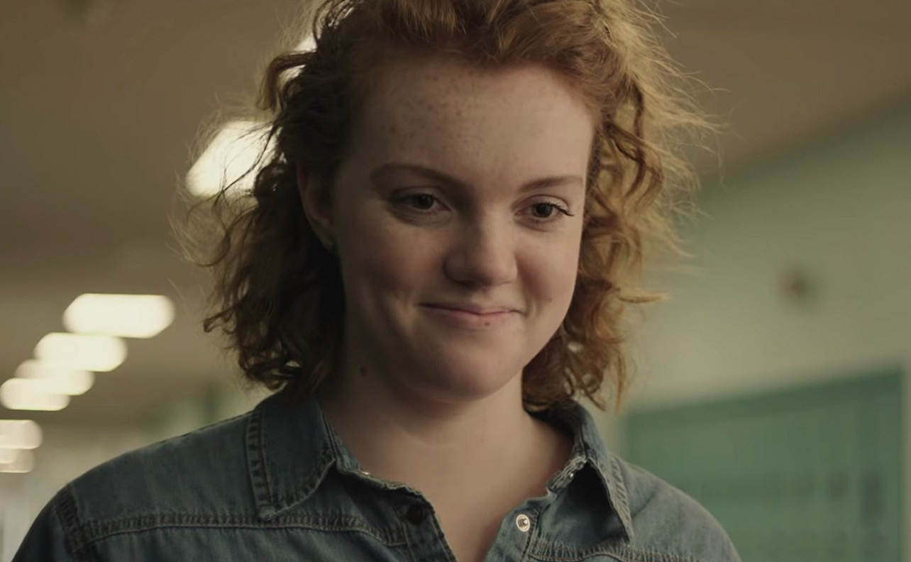 shannon-purser-sierra-burgess-is-a-loser