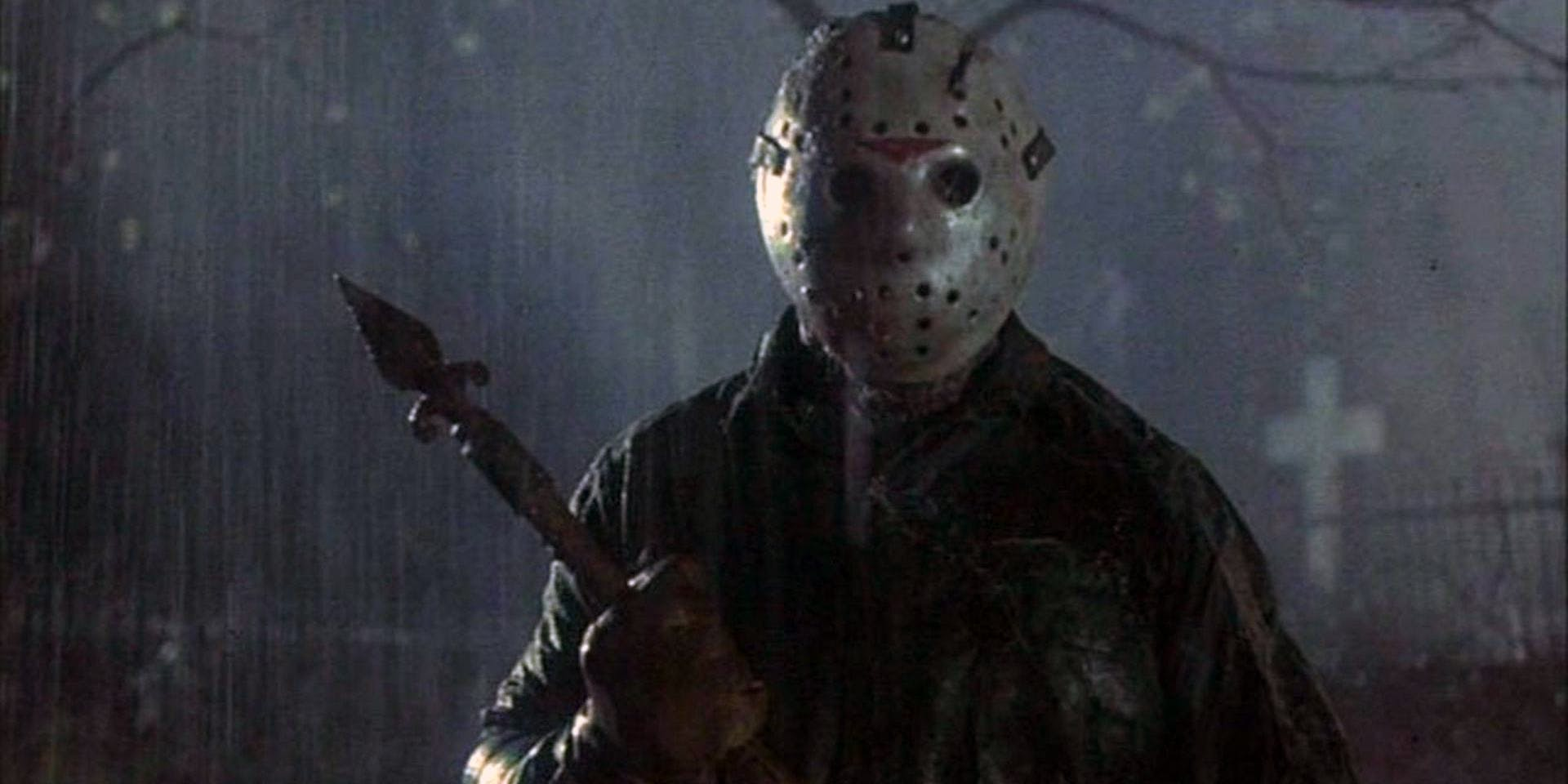 Jason-Voorhees-in-Friday-the-13th-Part-6