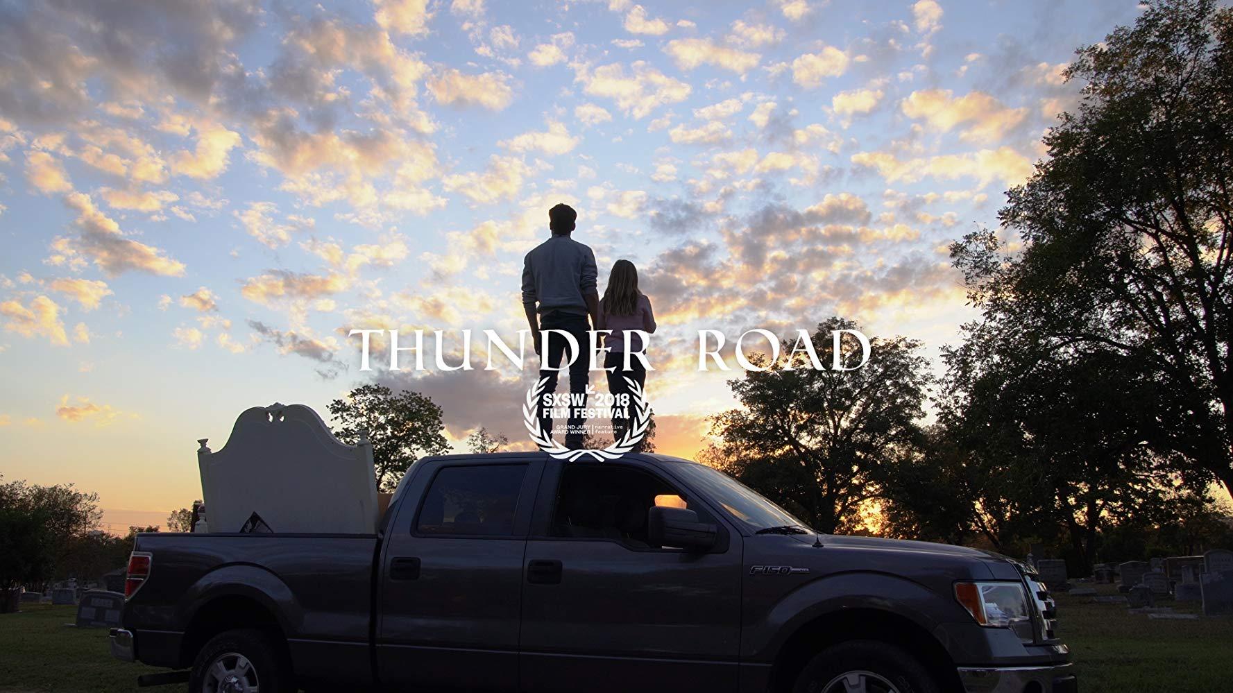 thunderroad5