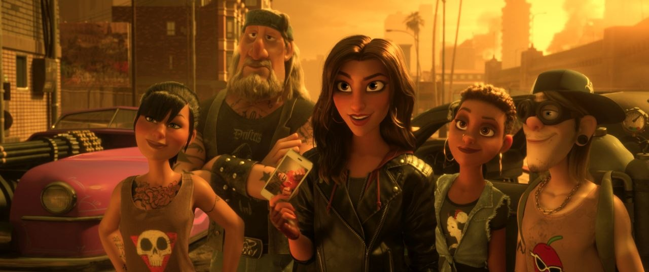 1047877-watch-new-trailer-poster-and-images-disneys-ralph-breaks-internet