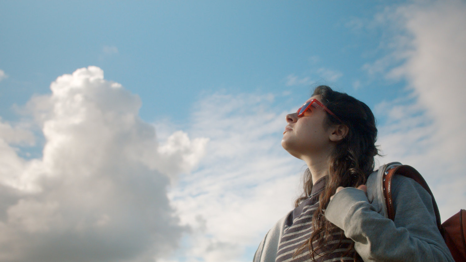 Above_the_Clouds_Stills_27