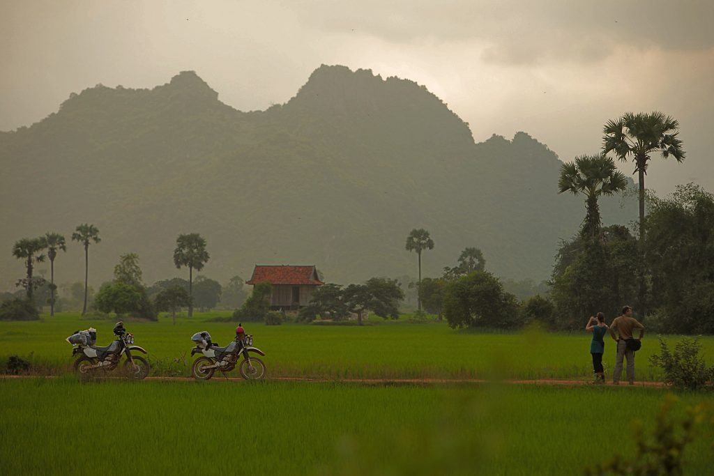 Kampot-MarkSandra-SCENICS_286-1024x683