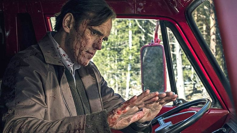 matt-dillon-the-house-that-jack-built-lars-von-trier_t800