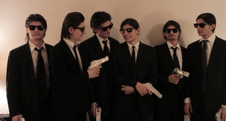 la-et-mn-for-wolfpack-subjects-a-move-from-the-sheltered-to-the-limelight-20150602-1482878738-726x388.jpg