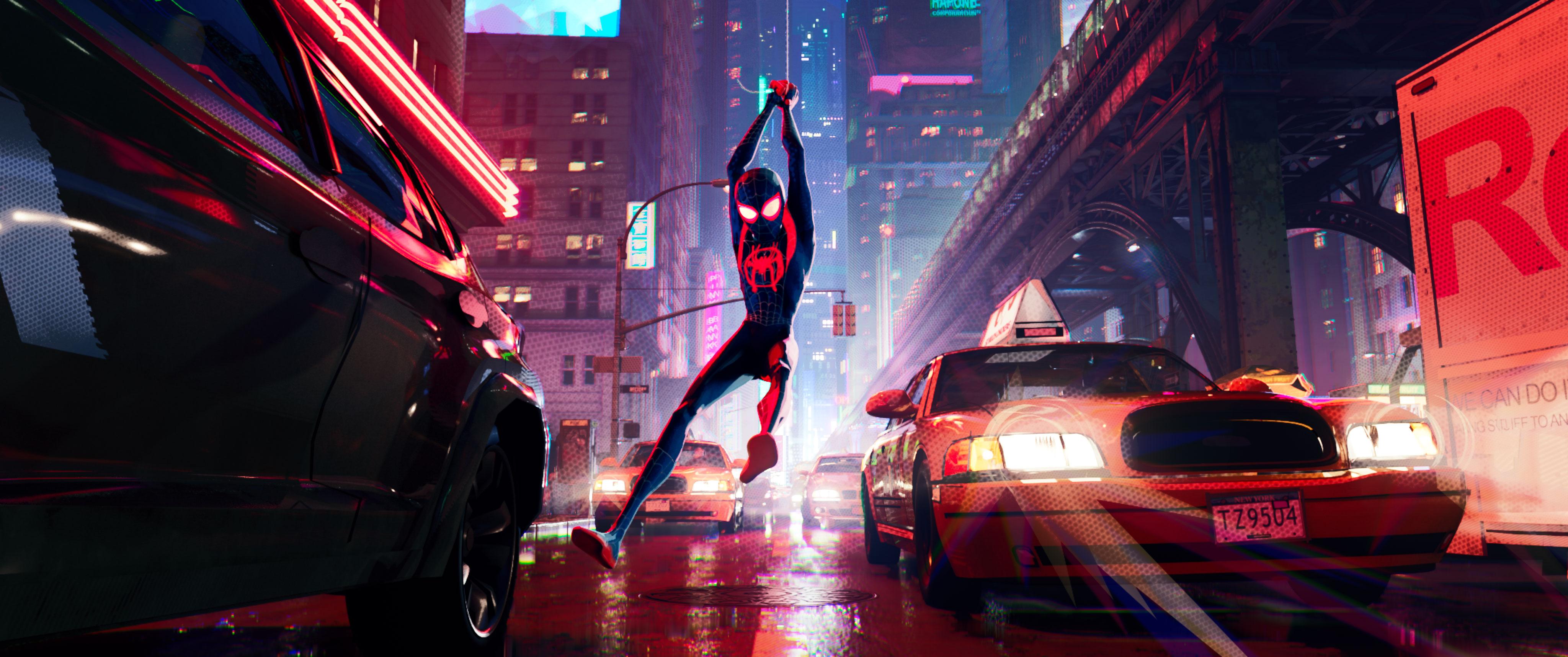 SpiderVerse_NY.jpg