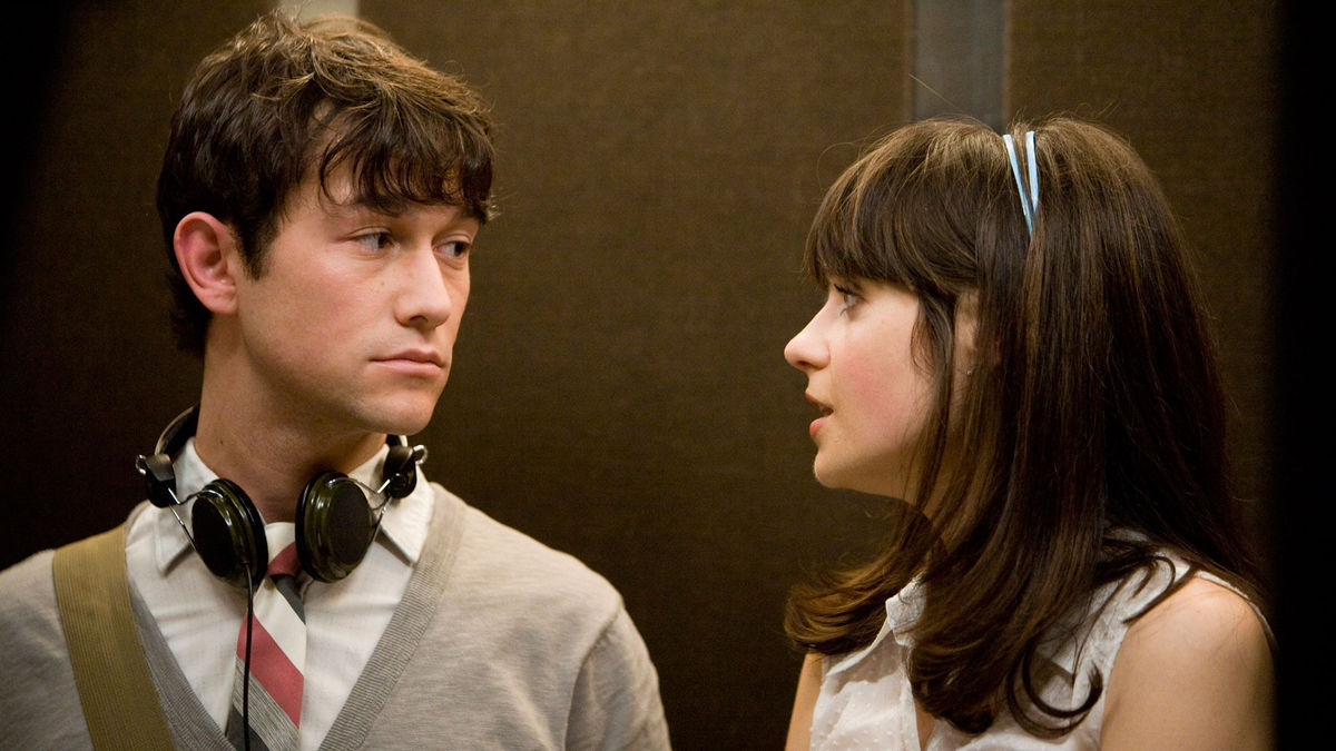 500) Days of Summer: 10 Years Later – Film Daze