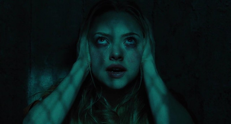 Amanda-seyfried-in-una-scena-del-film-jennifer-s-body-140967