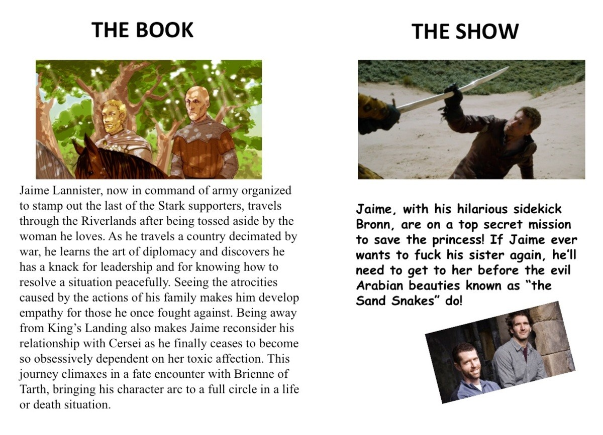 Jaime+show+vs+book_41d318_6724844.jpg