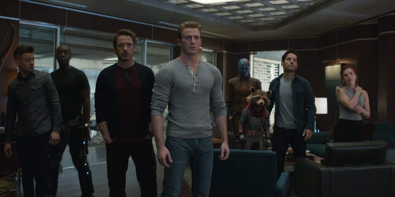 avengers-endgame-post-credits-scenes.jpeg