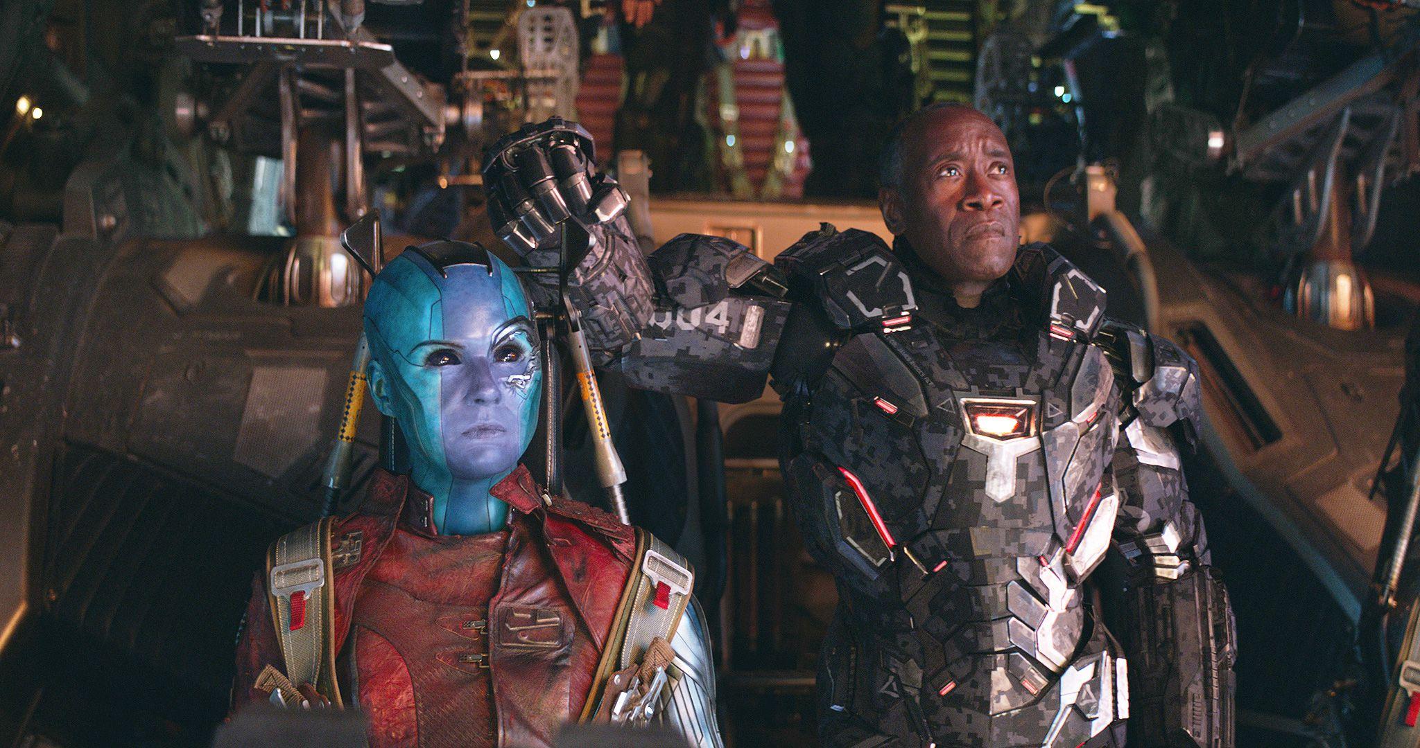 avengers task force.jpg