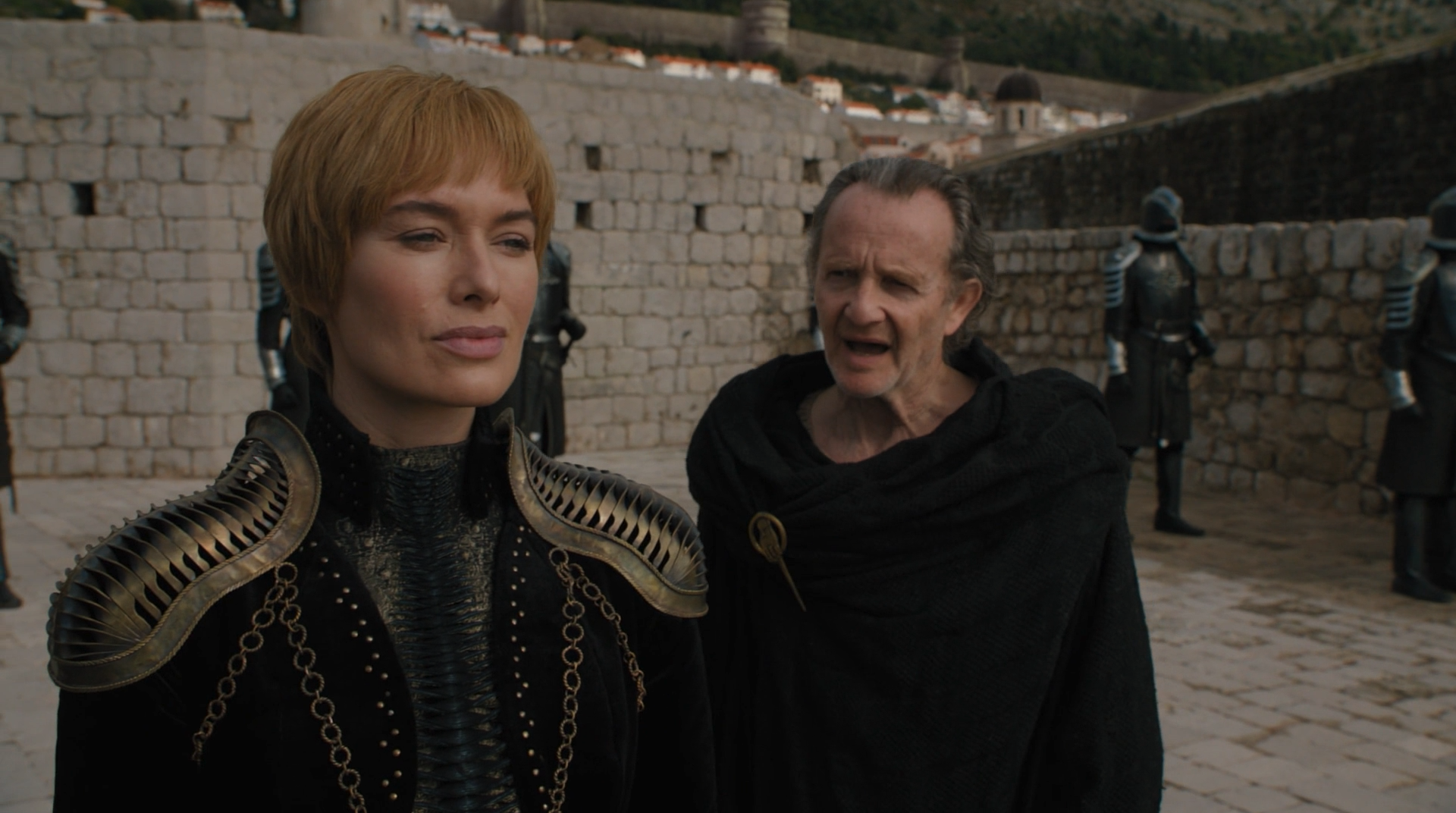 cersei s8.png