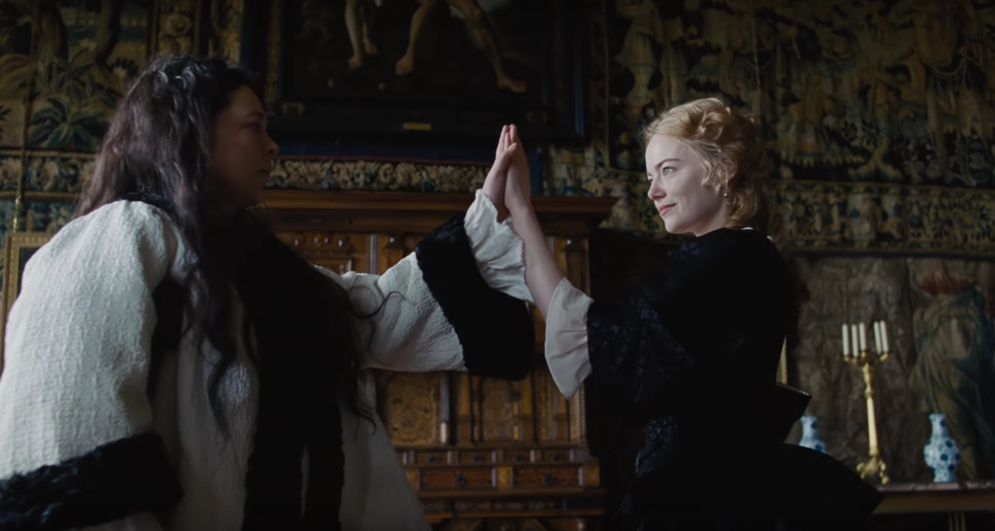 the-favourite-movie-screencaps-images-olivia-colman.png