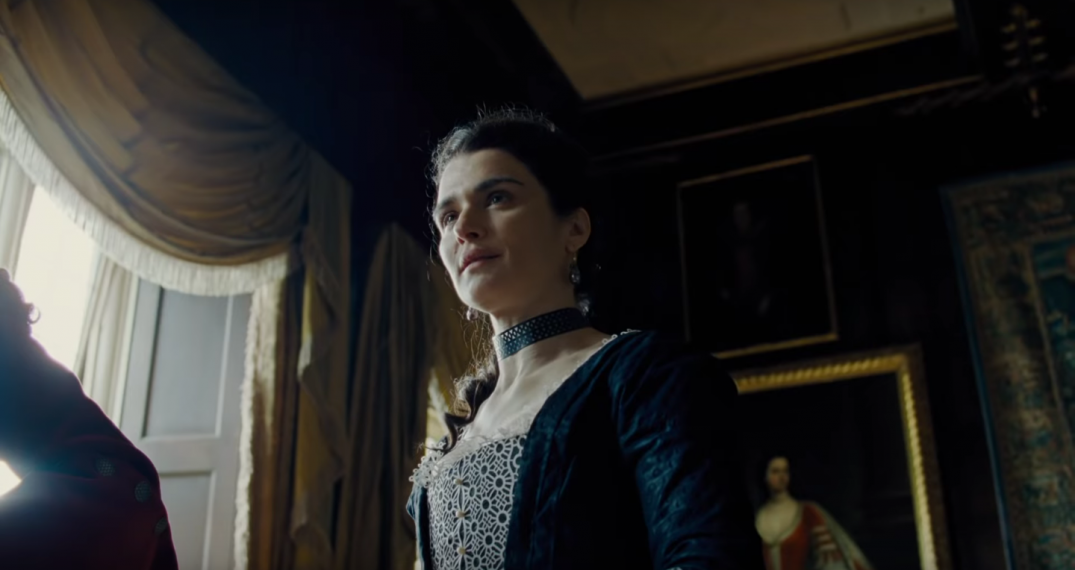 the-favourite-movie-screencaps-images-rachel-weisz-1075x570.png