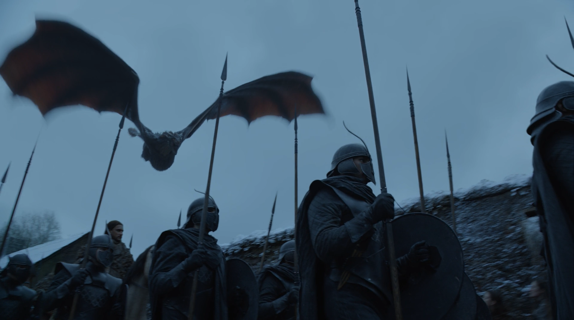unsullied dragons.png