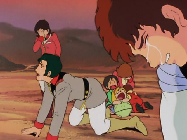 x1 mourning Ryu's death.jpg