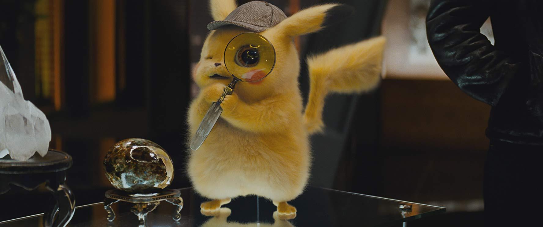 detective pikachu 3