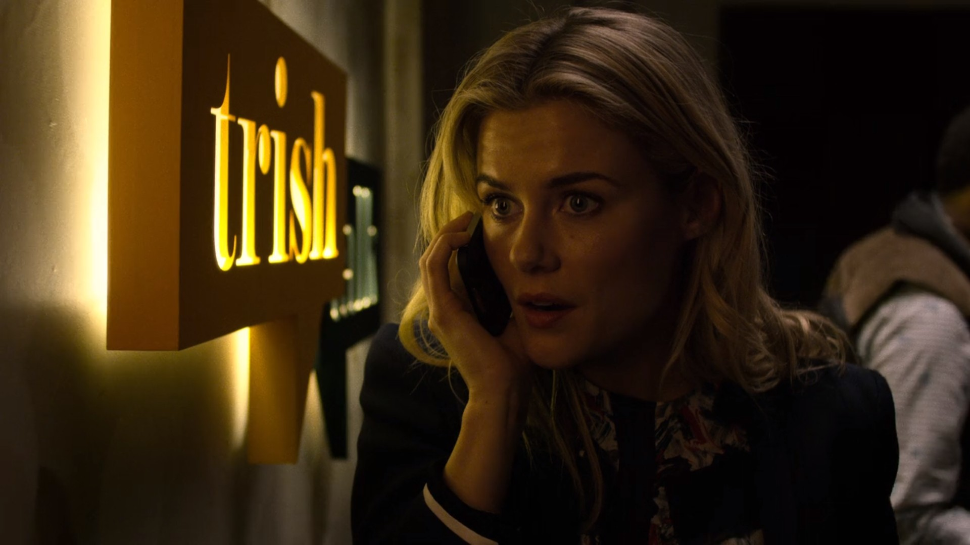 Rachael-Taylor_actress_Trish_Jessica-Jones_s1_ep2_netflix_2015_30