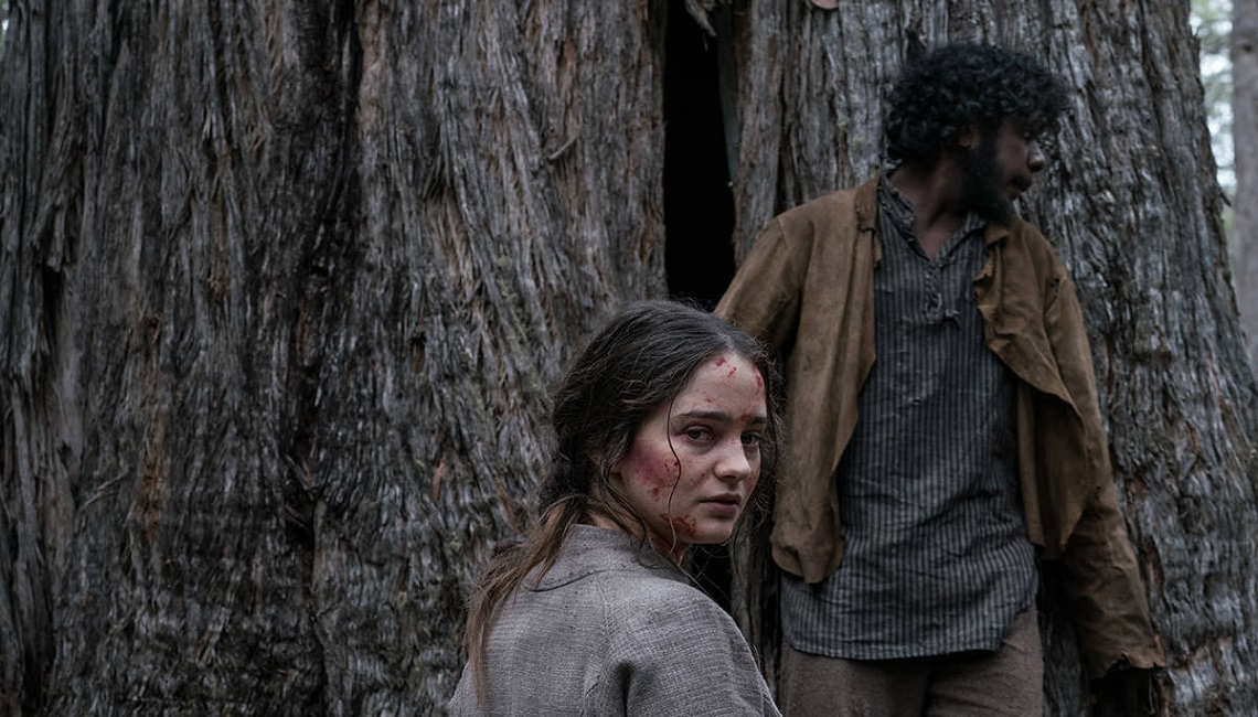 The-Nightingale-film-review