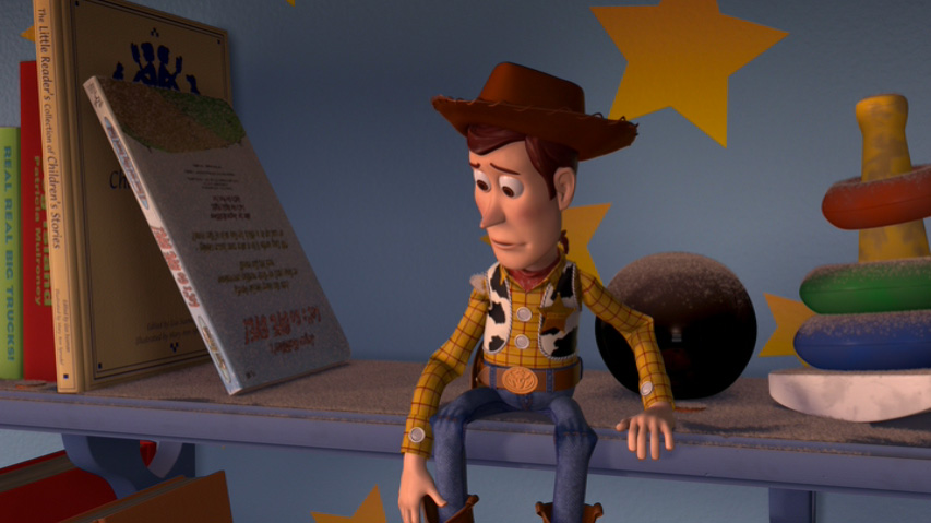 Toy_Story_2_3