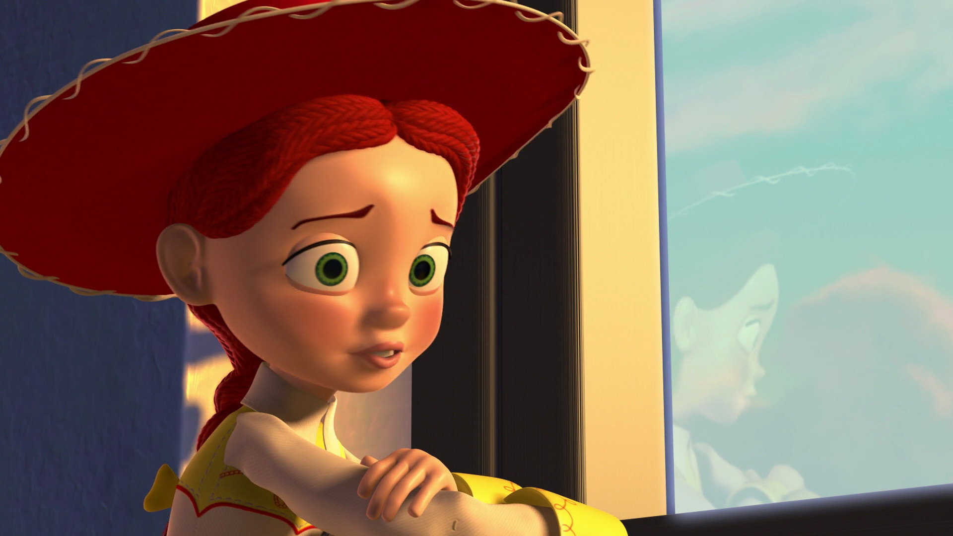 toy-story2-14