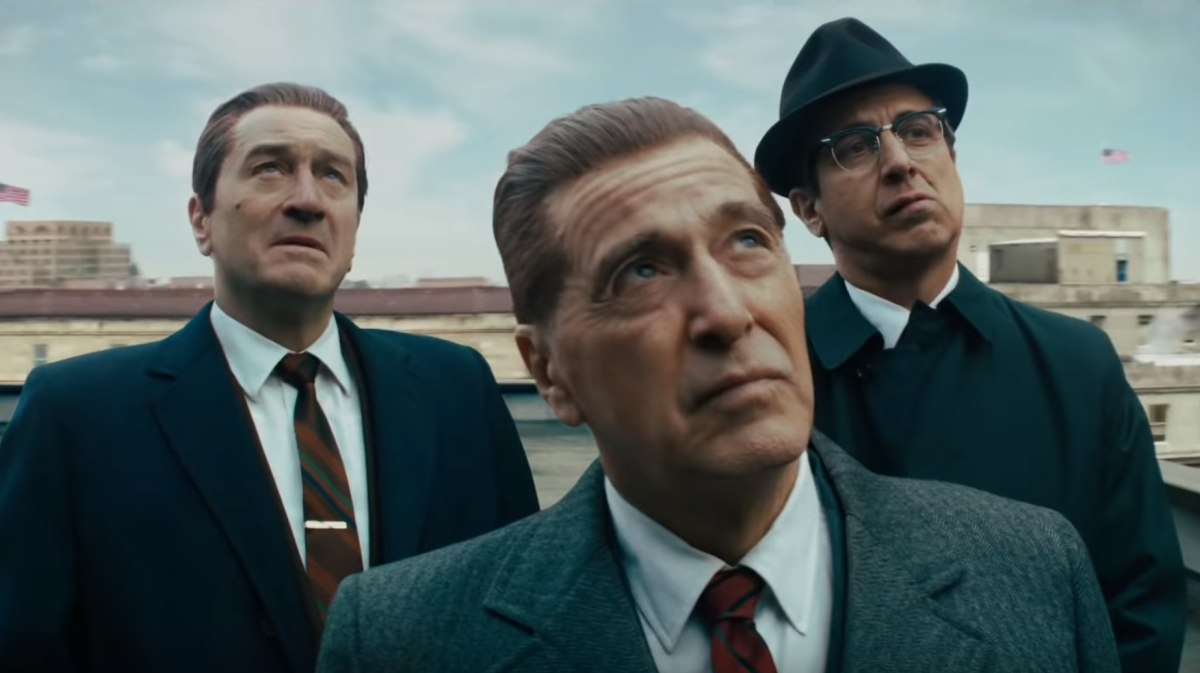 the-irishman-de-niro-pacino.png