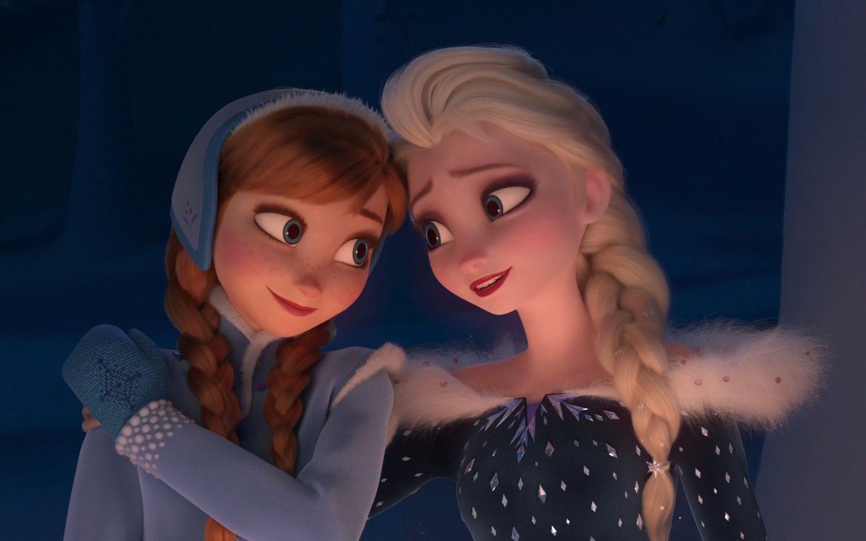 Anna-frozen-41269109-1728-1080