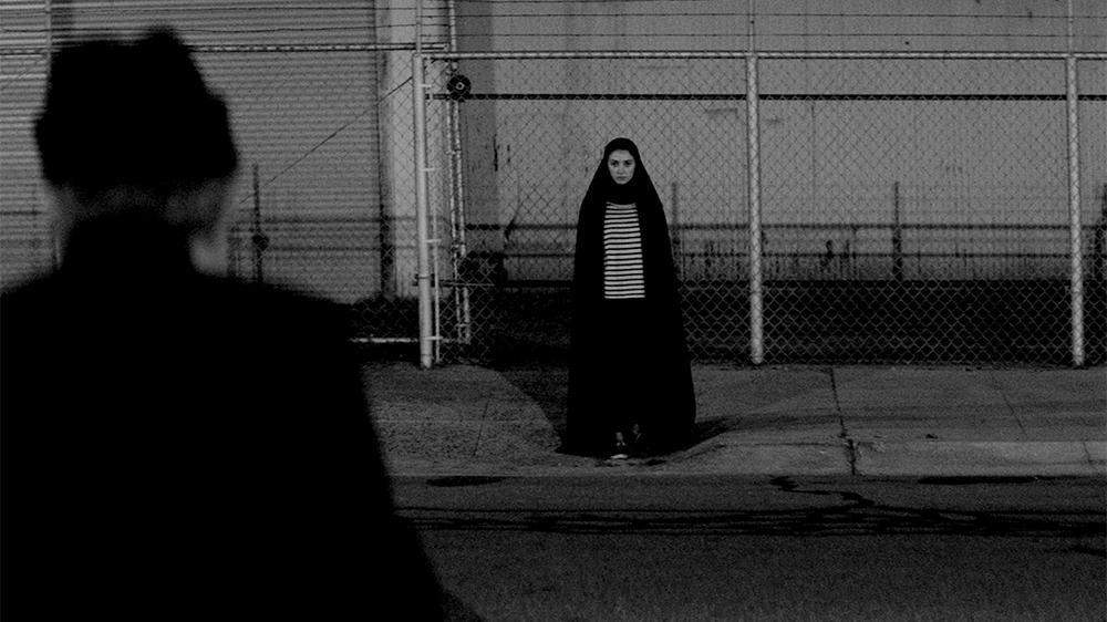 a-girl-walks-home-alone-at-night-sundance