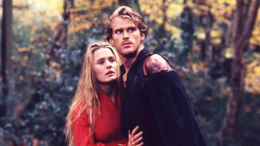 gallery-1509549558-the-princess-bride-robin-wright-cary-elwes