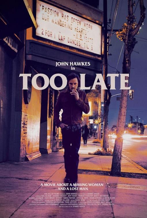 too_late