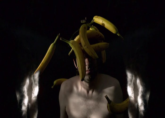 rsz_banana
